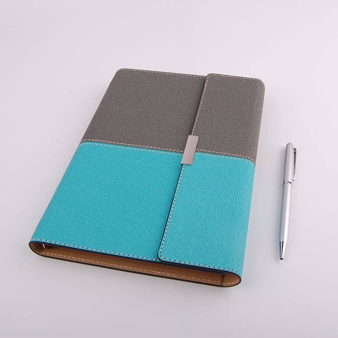 http://www.best-notebook.com/data/images/product/20171025151259_162.jpg