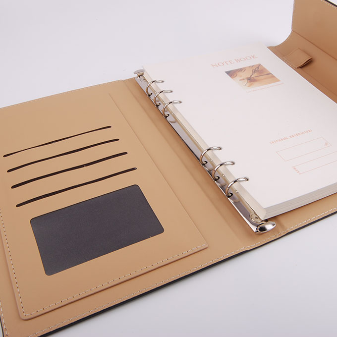 http://www.best-notebook.com/data/images/product/20171025151304_102.jpg