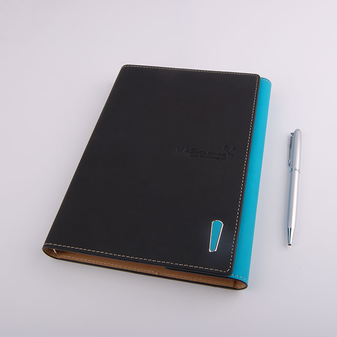 http://www.best-notebook.com/data/images/product/20171025151532_383.jpg