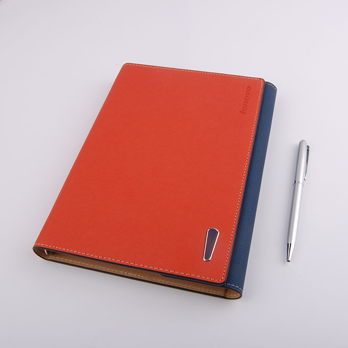 http://www.best-notebook.com/data/images/product/20171025151538_315.jpg