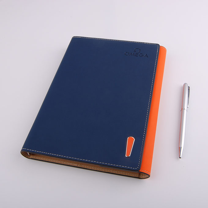 http://www.best-notebook.com/data/images/product/20171025151543_157.jpg
