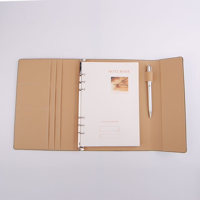 http://www.best-notebook.com/data/images/product/20171025151553_579.jpg