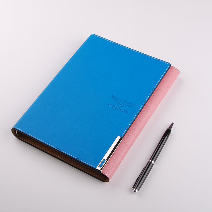 http://www.best-notebook.com/data/images/product/20171025152100_736.jpg