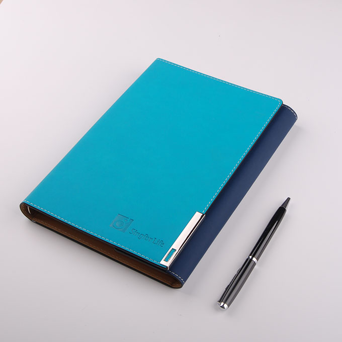 http://www.best-notebook.com/data/images/product/20171025152101_173.jpg