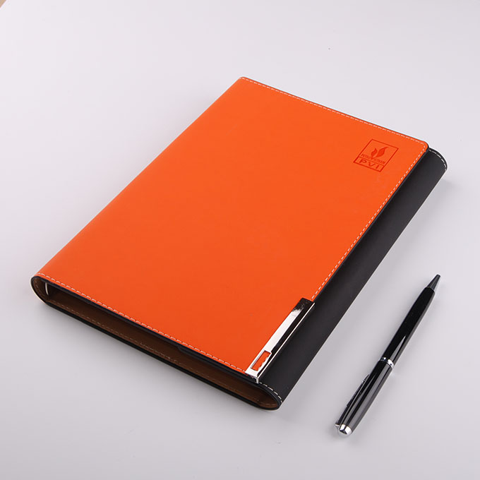 http://www.best-notebook.com/data/images/product/20171025152101_663.jpg
