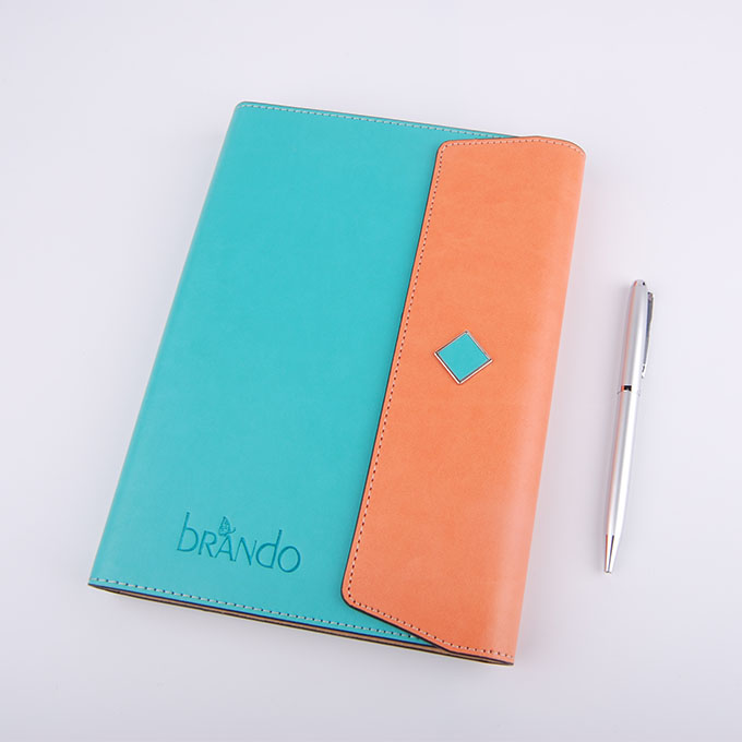 http://www.best-notebook.com/data/images/product/20171029204329_254.jpg