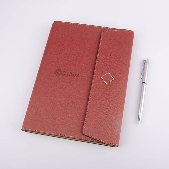 http://www.best-notebook.com/data/images/product/20171029204330_617.jpg