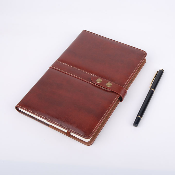 http://www.best-notebook.com/data/images/product/20171031151111_903.jpg