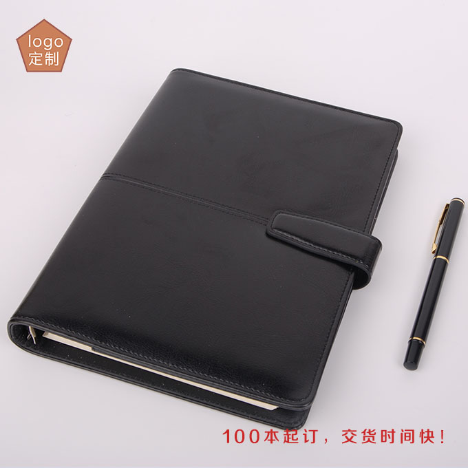 http://www.best-notebook.com/data/images/product/20171031155621_156.jpg