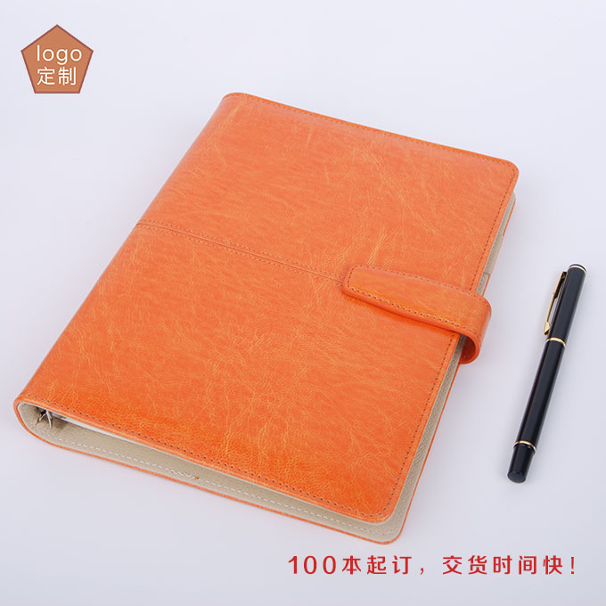 http://www.best-notebook.com/data/images/product/20171031155622_526.jpg