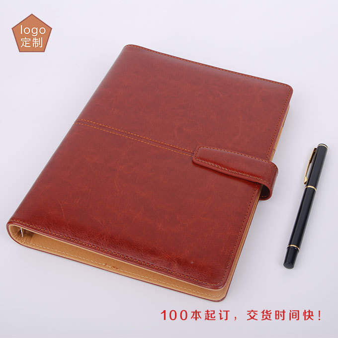 http://www.best-notebook.com/data/images/product/20171031155622_650.jpg