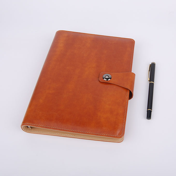http://www.best-notebook.com/data/images/product/20171031155811_661.jpg