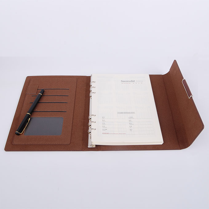 http://www.best-notebook.com/data/images/product/20171031155947_654.jpg