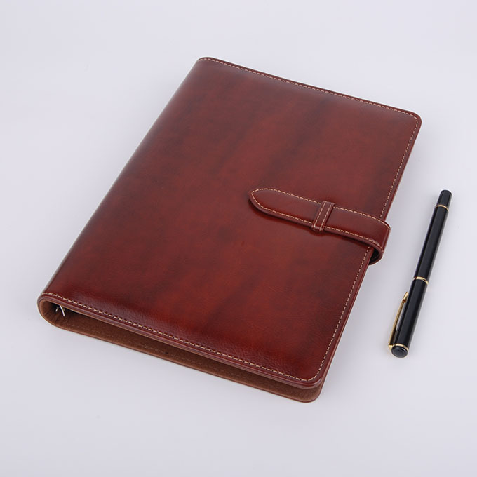 http://www.best-notebook.com/data/images/product/20171031160238_980.jpg
