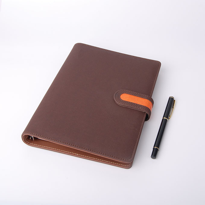 http://www.best-notebook.com/data/images/product/20171031160239_241.jpg