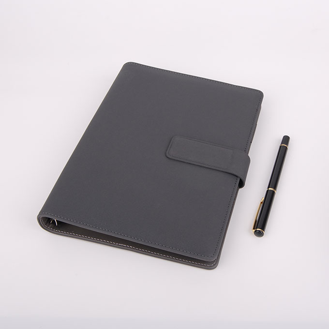 http://www.best-notebook.com/data/images/product/20171031160239_499.jpg