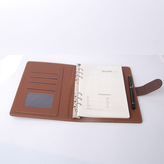 http://www.best-notebook.com/data/images/product/20171031160246_450.jpg