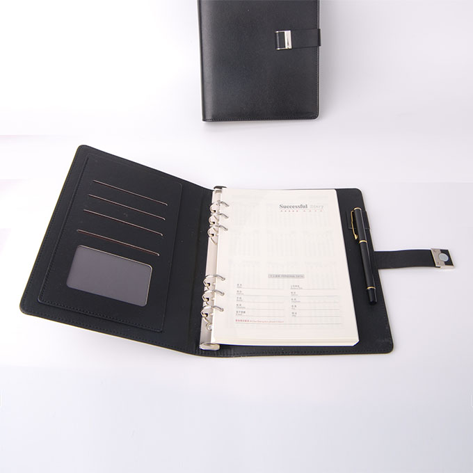 http://www.best-notebook.com/data/images/product/20171031160409_288.jpg
