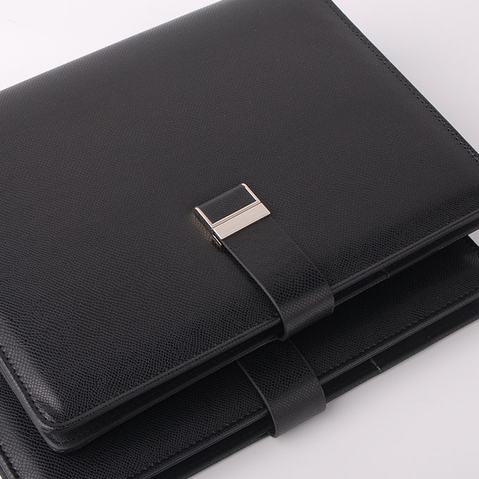 http://www.best-notebook.com/data/images/product/20171031160409_795.jpg