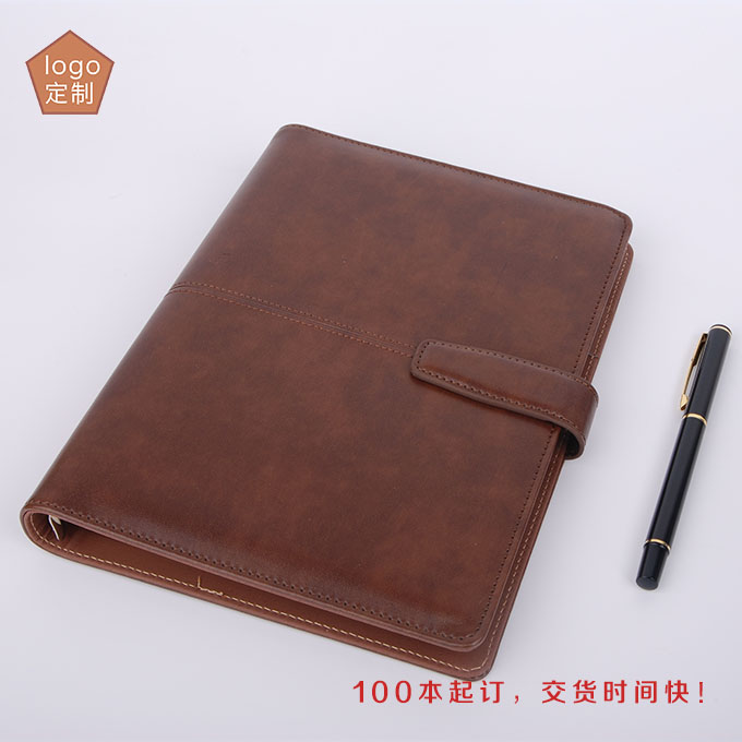 http://www.best-notebook.com/data/images/product/20171031172730_683.jpg