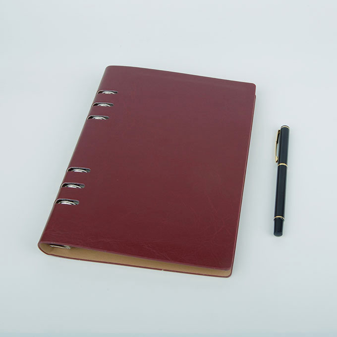 http://www.best-notebook.com/data/images/product/20180402145159_525.jpg