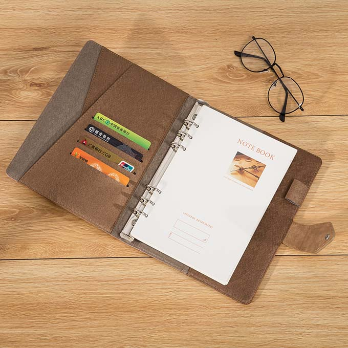 http://www.best-notebook.com/data/images/product/20180604180917_546.jpg