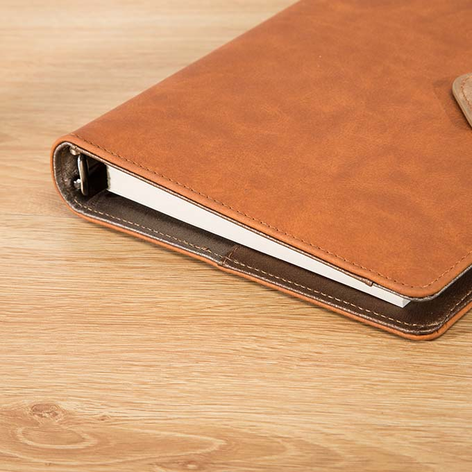 http://www.best-notebook.com/data/images/product/20180604180917_800.jpg