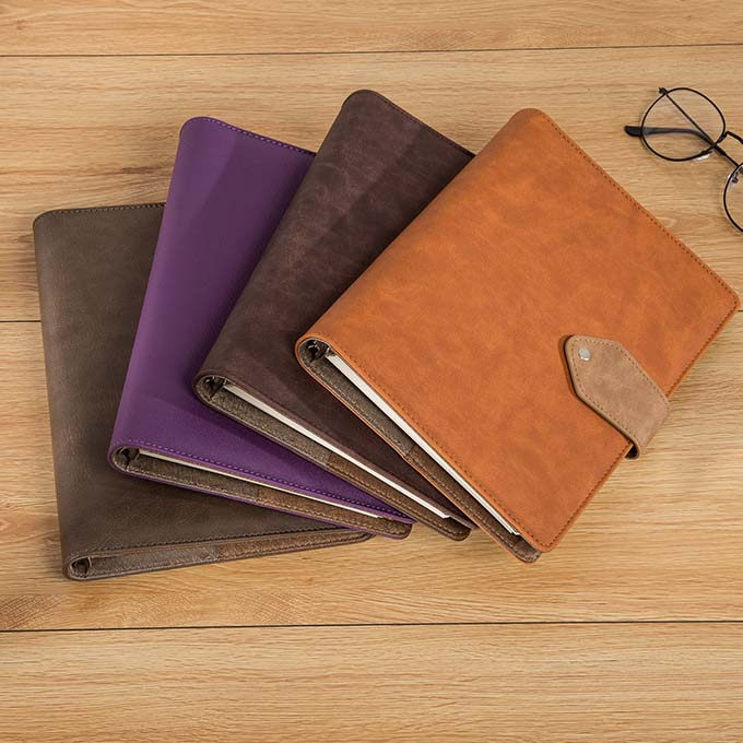 http://www.best-notebook.com/data/images/product/20180604180918_342.jpg