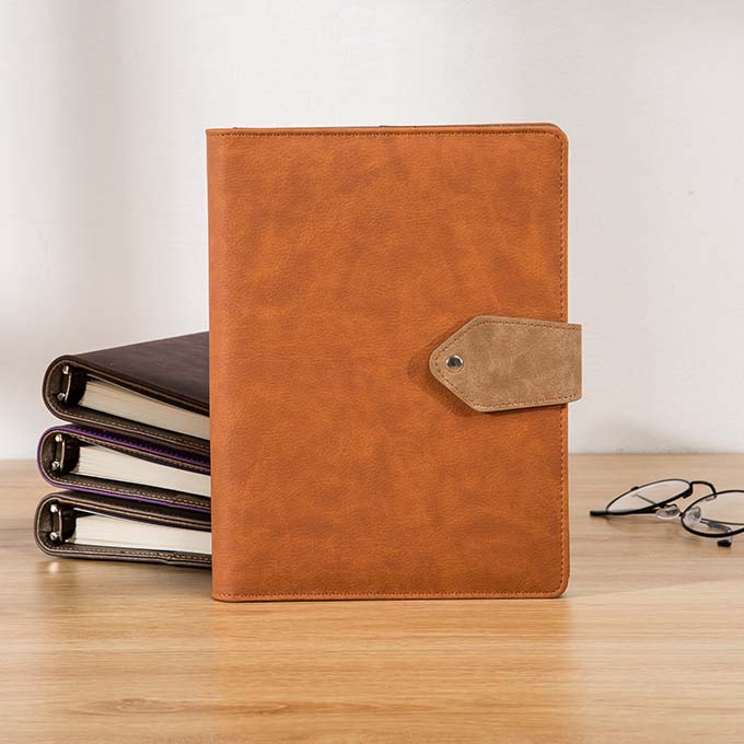 http://www.best-notebook.com/data/images/product/20180604180918_849.jpg