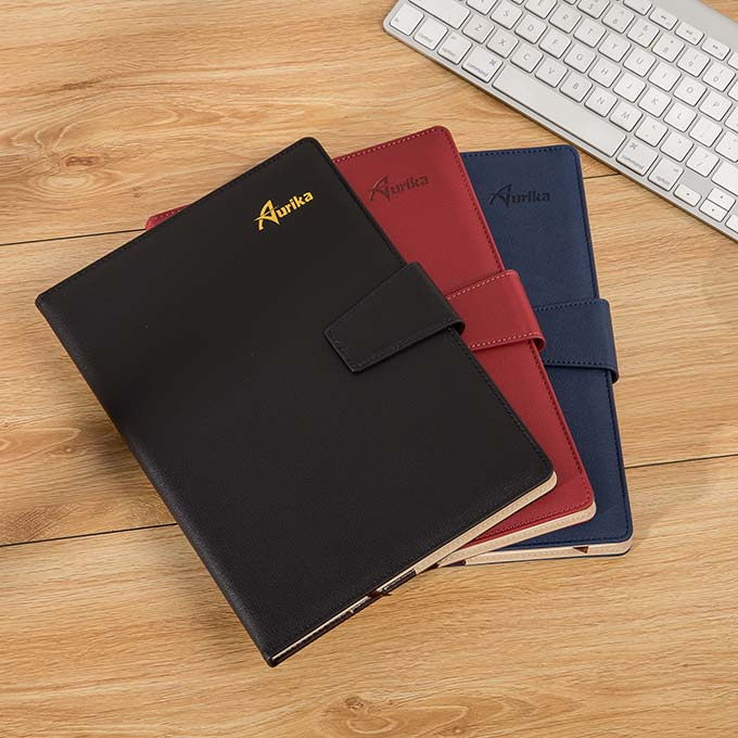 http://www.best-notebook.com/data/images/product/20180604184117_206.jpg