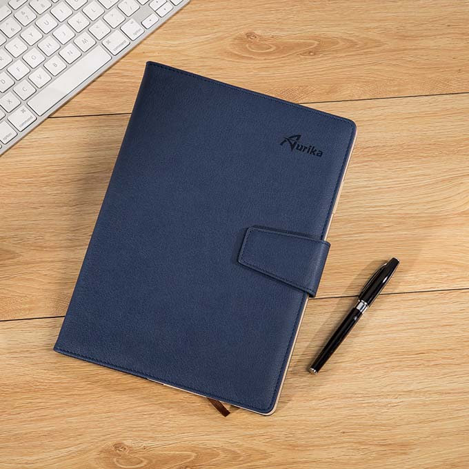 http://www.best-notebook.com/data/images/product/20180604184117_954.jpg