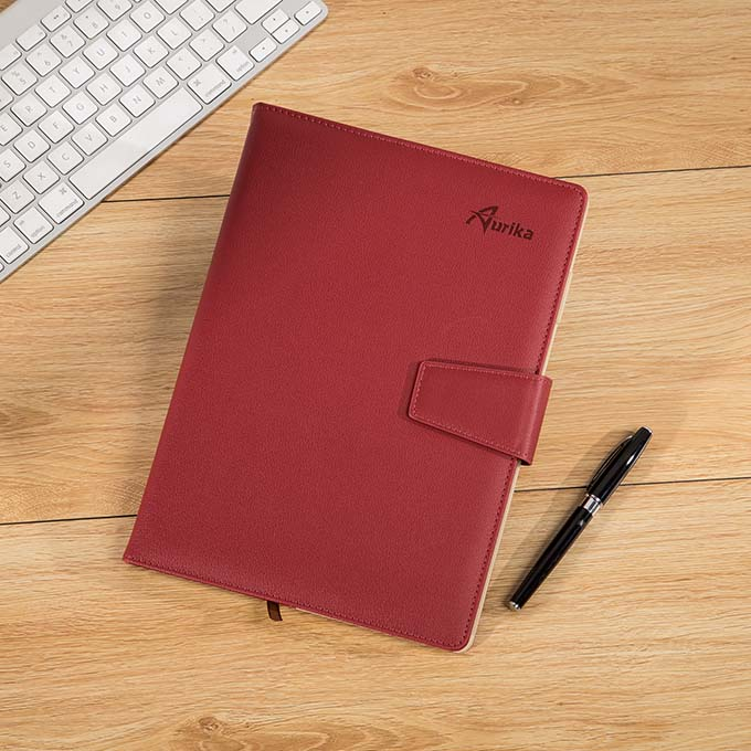 http://www.best-notebook.com/data/images/product/20180604184119_152.jpg