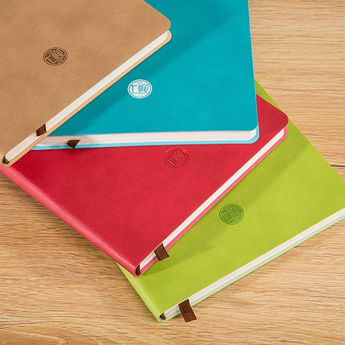 http://www.best-notebook.com/data/images/product/20180604190020_702.jpg