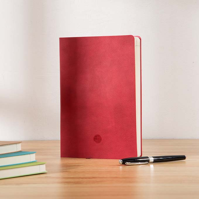http://www.best-notebook.com/data/images/product/20180604190021_112.jpg
