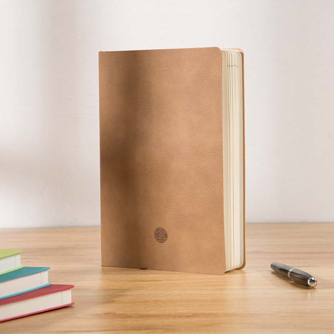 http://www.best-notebook.com/data/images/product/20180604190021_210.jpg