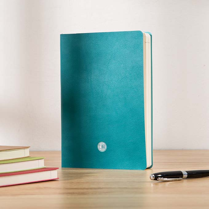 http://www.best-notebook.com/data/images/product/20180604190021_704.jpg