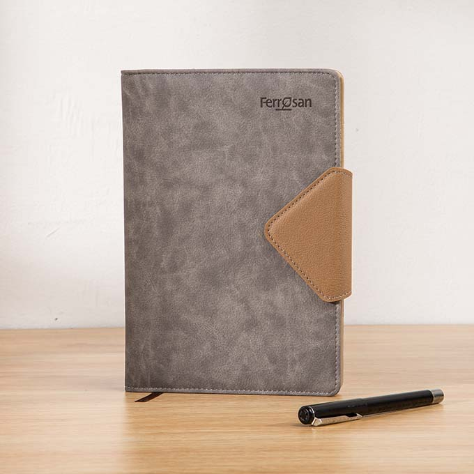 http://www.best-notebook.com/data/images/product/20180604193338_562.jpg