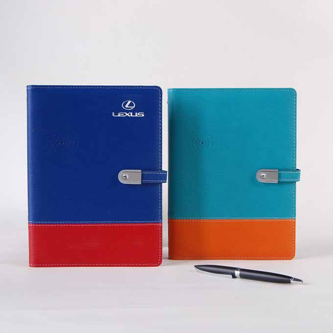 http://www.best-notebook.com/data/images/product/20190414173654_567.jpg