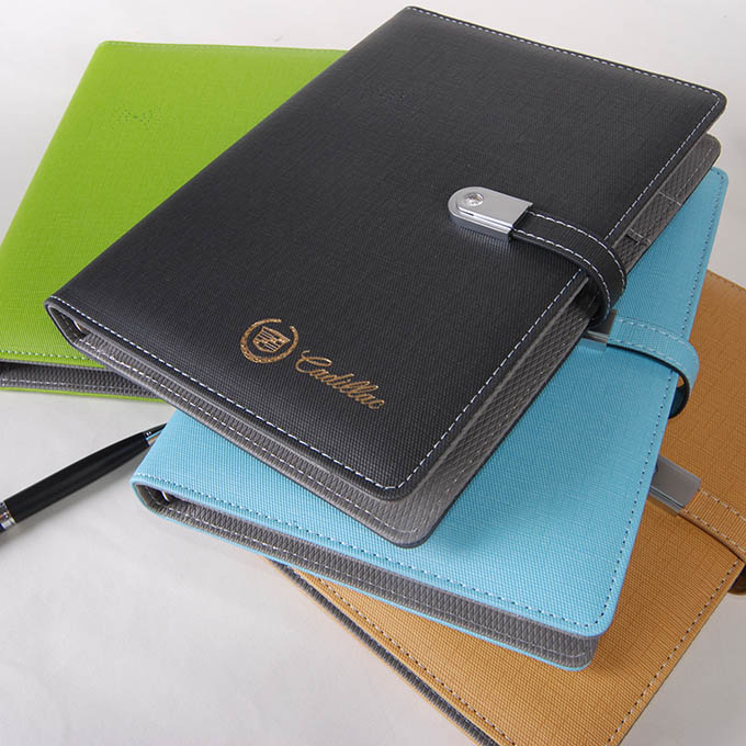 http://www.best-notebook.com/data/images/product/20190414173655_606.jpg