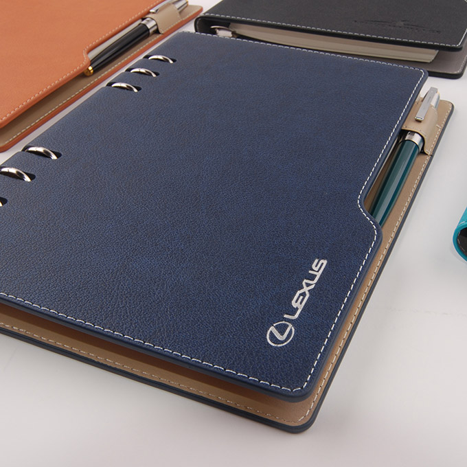 http://www.best-notebook.com/data/images/product/20190822160302_845.jpg