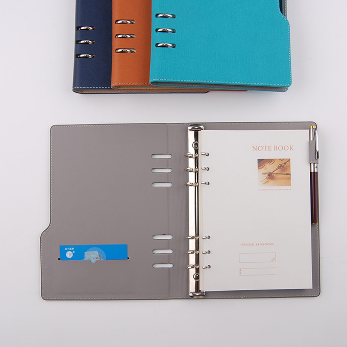 http://www.best-notebook.com/data/images/product/20190822160302_928.jpg