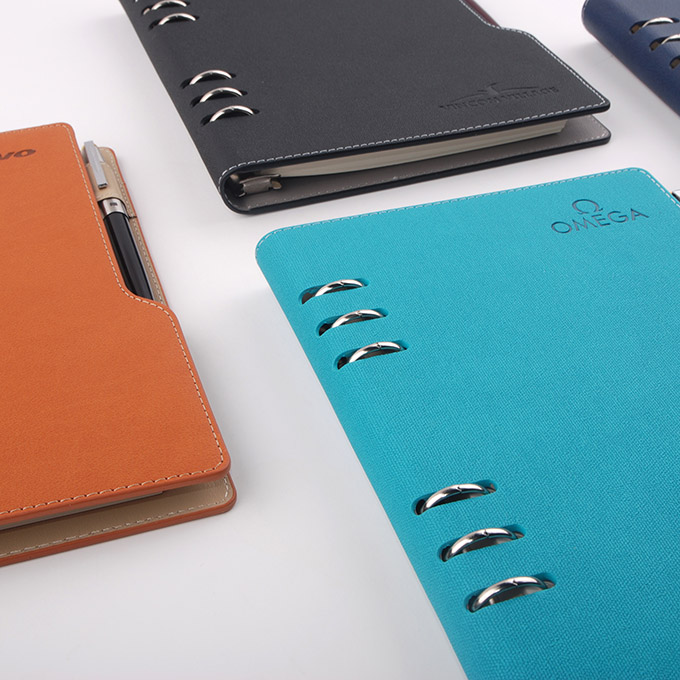 http://www.best-notebook.com/data/images/product/20190822160303_125.jpg