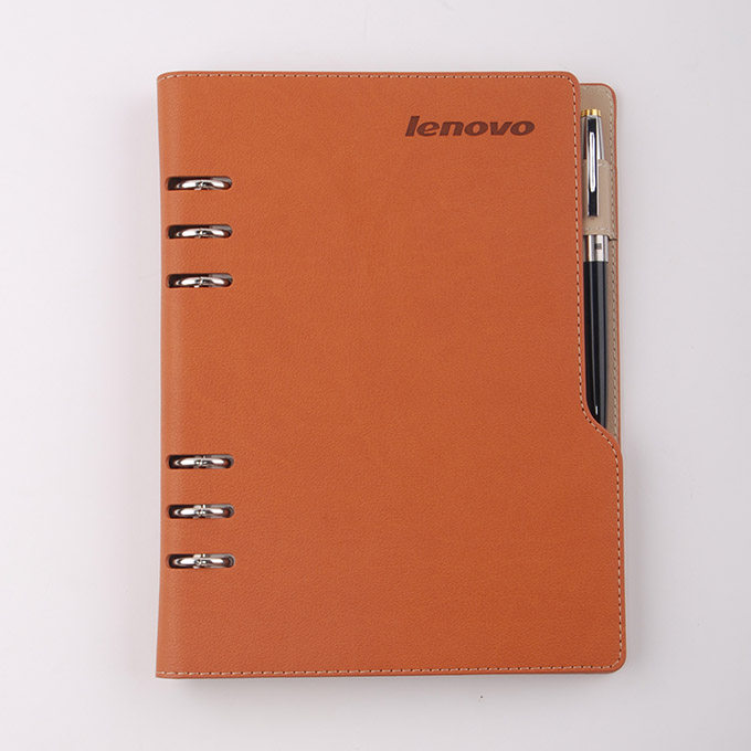 http://www.best-notebook.com/data/images/product/20190822160304_130.jpg