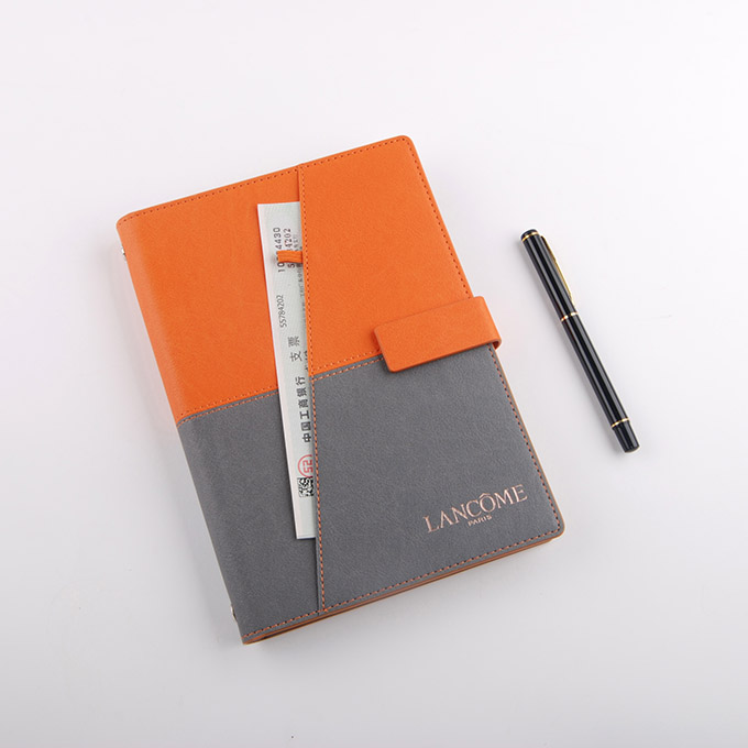 http://www.best-notebook.com/data/images/product/20190822161253_839.jpg
