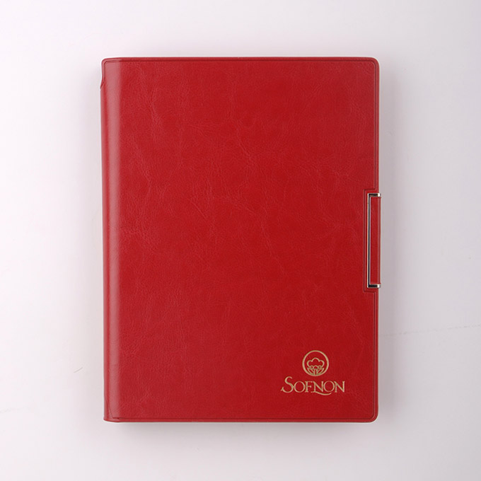 http://www.best-notebook.com/data/images/product/20190822163659_330.jpg