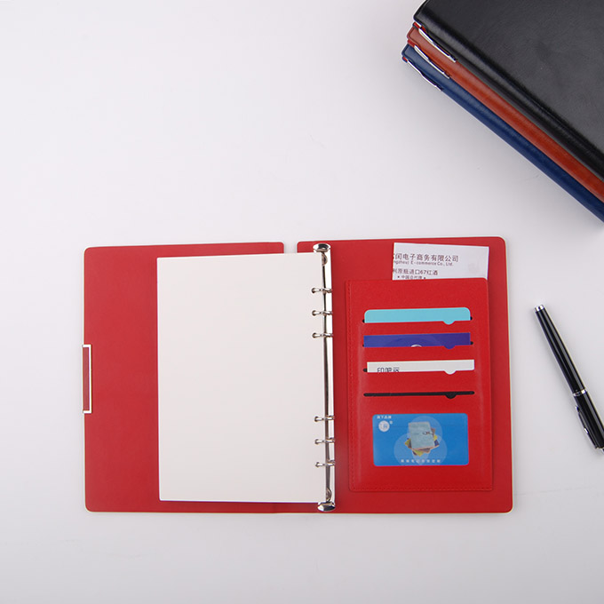 http://www.best-notebook.com/data/images/product/20190822163706_591.jpg