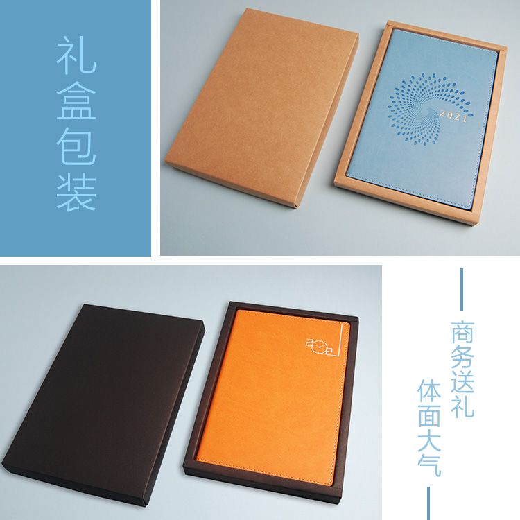 http://www.best-notebook.com/data/images/product/20200701163351_517.jpg