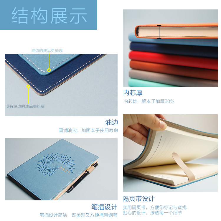 http://www.best-notebook.com/data/images/product/20200701163351_653.jpg