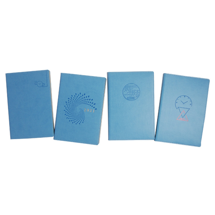 http://www.best-notebook.com/data/images/product/20200701163352_932.jpg