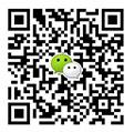 小明公司二维码.jpg